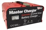 battery charger 6/12volt 5amp charger