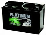 110amp leisure battery